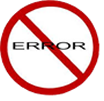 Outlook Error 0x800ccc78