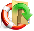 Recover Outlook Archive