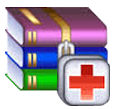 Restore Multiple PST file