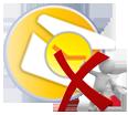 Fix Outlook Error