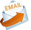 Email Stuck in Outlook Outbox